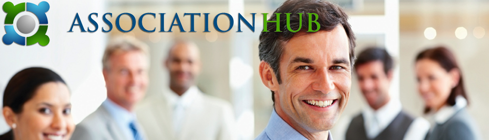 ASSOCIATIONHUB – Blog