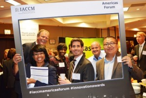 The IACCM offers multiyear memberships.