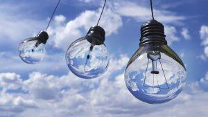 light-bulb-1407610__480