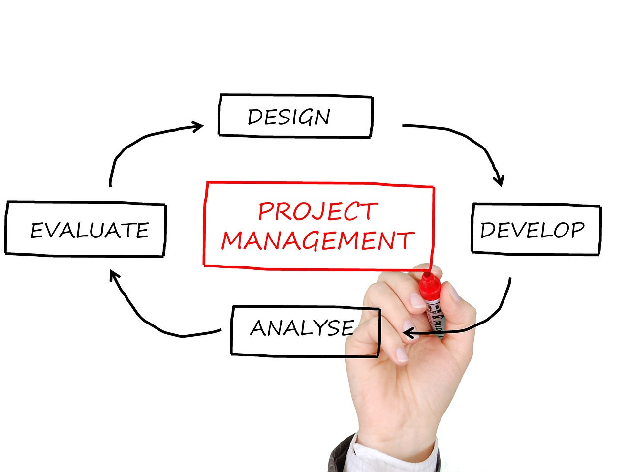 project-management-2061635_1280