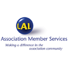 LAL Association Member Services