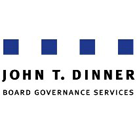 Board Governance Services