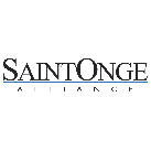 St. Onge Alliance